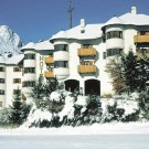 Goldried hotel ***