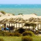 Sikania Resort & Spa Hotel, Sicilia
