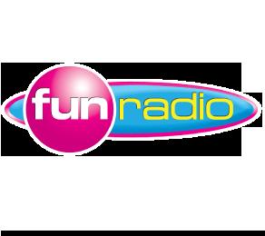 Fun radio logo