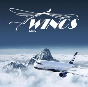wings.sk